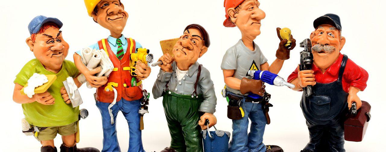 Trabajadores que emiten boletas de honorarios deberán cotizar